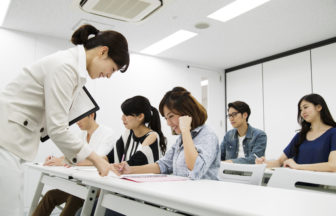 エステサロン開業 女性起業東京